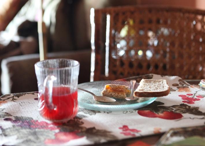 breakfast at audreys2