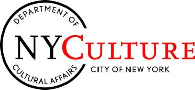 NYCulture_logo