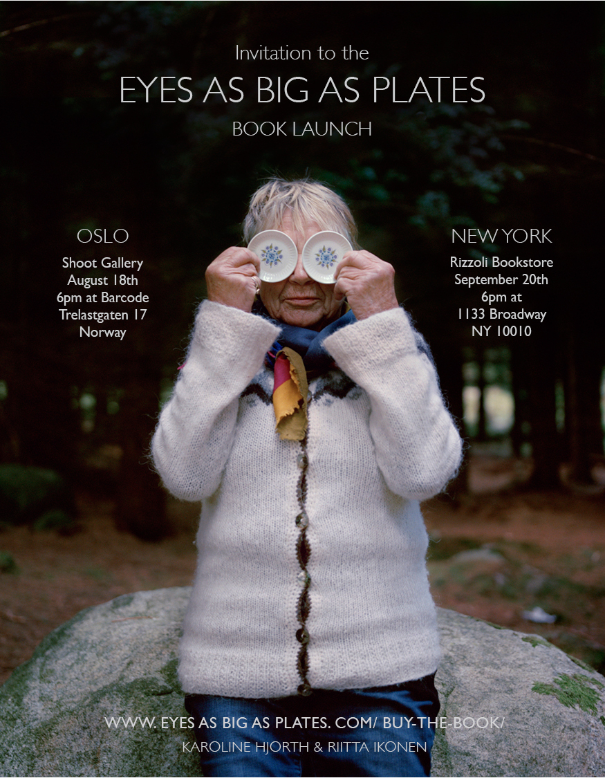 _invite_book_launch_eyes_as_big_as_plates_liv