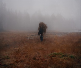 Eyes as Big as Plates # Bengt I (Norway 2011) © Karoline Hjorth & Riitta Ikonen