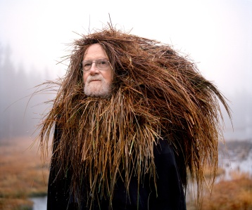 Eyes as Big as Plates # Bengt II (Norway 2011) © Karoline Hjorth & Riitta Ikonen