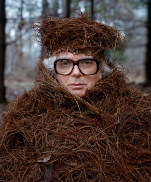 Eyes as Big as Plates # Bob II (US 2013) © Karoline Hjorth & Riitta Ikonen