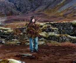 Eyes as Big as Plates # Erna (Iceland 2013) © Karoline Hjorth & Riitta Ikonen