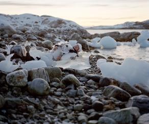Eyes as Big as Plates # Jakob (Greenland 2015) © Karoline Hjorth & Riitta Ikonen