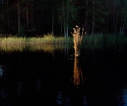 Eyes as Big as Plates # Leena (Finland 2012) © Karoline Hjorth & Riitta Ikonen