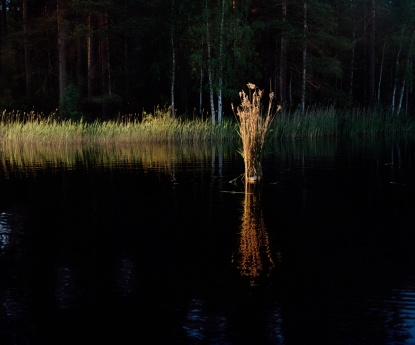 Eyes as Big as Plates # Leena (Finland 2012) © Karoline Hjorth & Riitta Ikonen