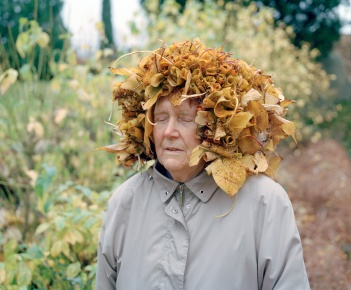 Eyes as Big as Plates # Marta (Norway 2011) © Karoline Hjorth & Riitta Ikonen