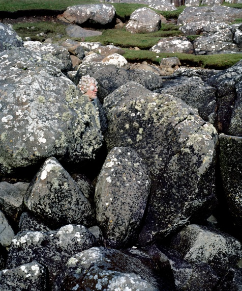 Eyes as Big as Plates # Niels (Faroe Islands 2015) © Karoline Hjorth & Riitta Ikonen
