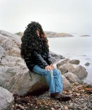 Eyes as Big as Plates # Paul (Norway 2011) © Karoline Hjorth & Riitta Ikonen