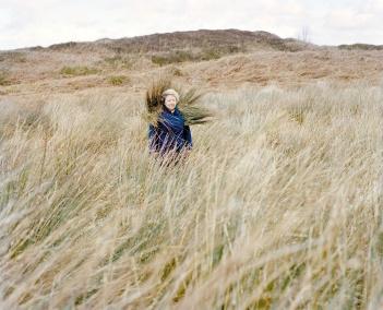 Eyes as Big as Plates # Tuula (UK 2014) © Karoline Hjorth & Riitta Ikonen